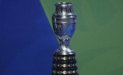 HOY / Copa América se jugará en un mes en el 2021