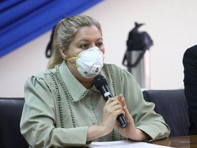 Conforman equipo de fiscales para investigar atentado mafioso en Pilar