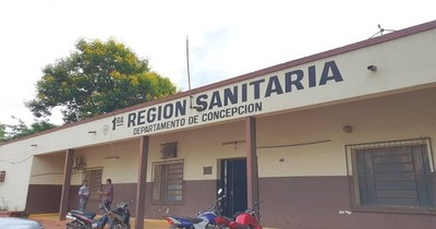 Concepción con 150 pruebas atrasadas desde julio y pacientes en terapia aguardan resultados