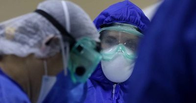 Se registran 4 nuevas muertes, con lo que la cifra se eleva a 97