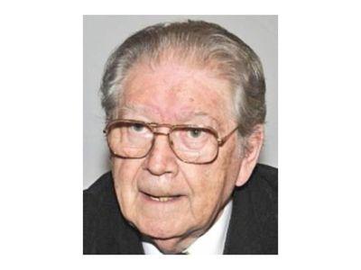 Falleció   el destacado  constitucionalista Juan Carlos Mendonça