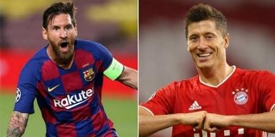 HOY / Barcelona y Bayern Múnich disputan el boleto a las semifinales de la Champions