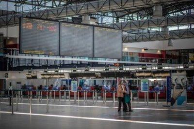 La República Checa exigirá un PCR o cuarentena a quienes llegan de España