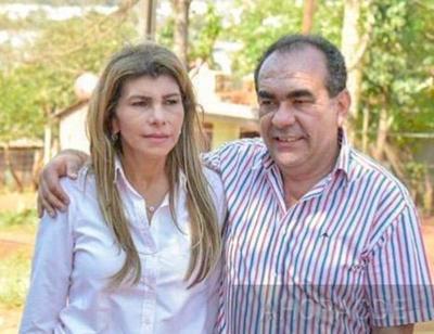 Perla de Cabral se expone a 10 AÑOS de CARCEL