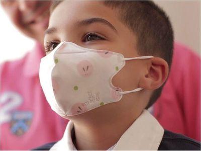 Salud insta a celebrar el Día del Niño sin festejos ni visitas a hospitales