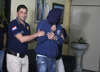 Condena de 25 años de prisión a abogado que transmitió VIH a seis mujeres es el primer caso sin precedente en el país
