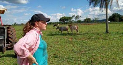 Webinar Inclusión de género en prácticas ganaderas en América Latina