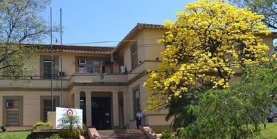 Día del niño sin festejos ni visitas a hospitales, pide Ministerio de Salud