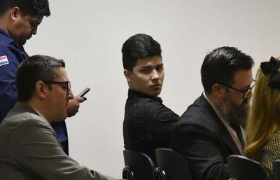 """Chicana suspende juicio por quíntuple homicidio en la """"casa del horror"""""""