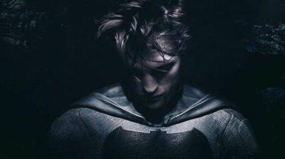 Nueva película de Batman se sumerge en sus traumas