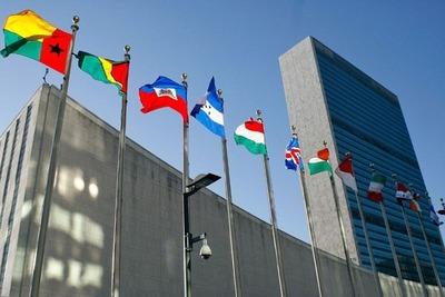 La ONU abre posibilidad laboral a jóvenes profesionales paraguayos