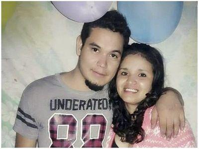 Cae paraguayo sospechado de asfixiar a su pareja en Argentina