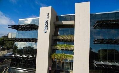 HOY / Visión Banco propone importantes beneficios por el mes de agosto