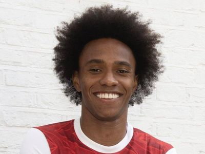 Willian ficha por el Arsenal tras no renovar con el Chelsea