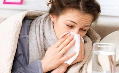 ¡Atención al detalle! Aunque no presentes fiebre, podés tener COVID-19 con otros síntomas