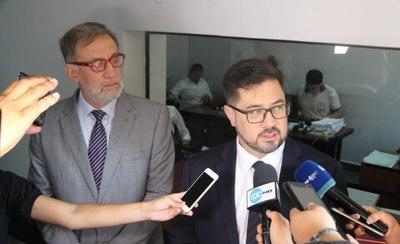 HOY / Caso Messer: ¿En verdad afecta a Horacio Cartes?