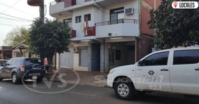 Encarnación: Tras fiesta de la Amistad, funcionarios dieron positivo a COVID-19 y podrían ser imputados