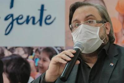 Paraguay tendría cerca de 80 mil casos de Covid, según cálculos de infectólogo