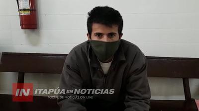 MUJER EN ESTADO DELICADO NECESITA UNA RESONANCIA PERO NO PUEDEN PAGARLA.