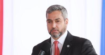 Incertidumbre e inestabilidad política agravaron la crisis, sostiene empresario