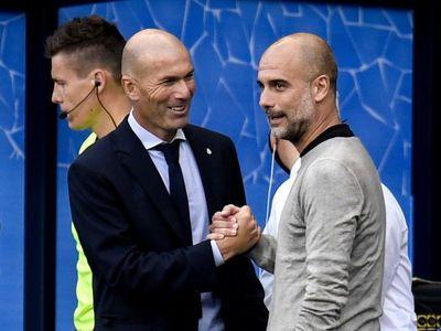 """Guardiola: """"Ganar al rey de esta competición nos dio mucha confianza"""""""