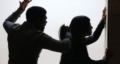 En promedio, cada 20 minutos se denuncia una violencia familiar – Prensa 5