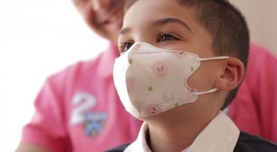 Ministerio de Salud insta a celebrar el Día del Niño sin festejos ni visitas a hospitales