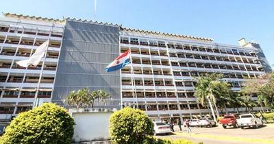Subsidio IPS: Más de 60.000 trabajadores suspendidos recibieron el tercer pago