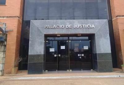 Absuelven a ciudadano procesado por manifestarse