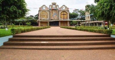 Nuevos casos sin nexo en Caaguazú y Repatriación