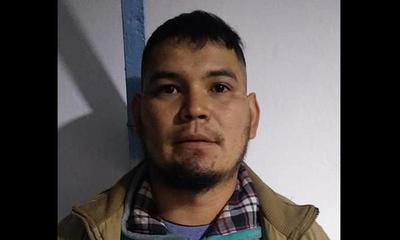 Detienen a principal sospechoso del asesinato de ovetense en Argentina – Prensa 5