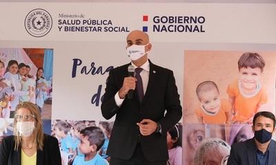Otros 7 días de cuarentena estricta para Alto Paraná, recomienda Salud