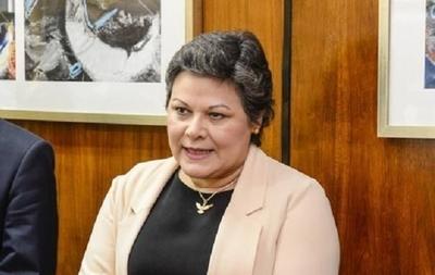 HOY / Personas en Argentina se hacen pasar por abogados para repatriar y cobrar dinero a connacionales paraguayos