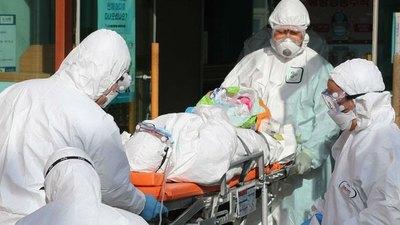 ¡Once muertes! y más de 600 casos sin nexo