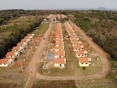 Construcción de viviendas empleó a más de 120.000 personas