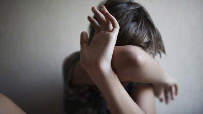 Reportan aumento de denuncias por violencia y abuso de menores