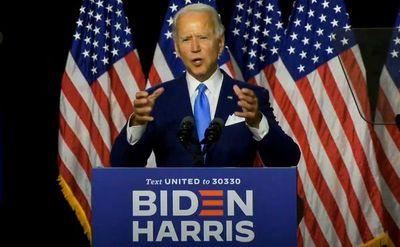 Los demócratas, ante una histórica convención virtual por la pandemia