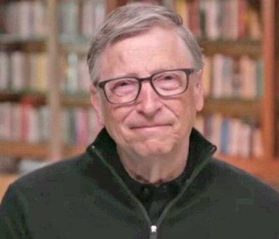 Bill Gates vaticina el retorno a la 'normalidad' tras la pandemia