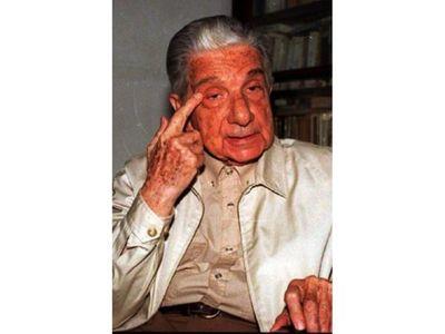 La SEP rinde tributo a  Roa y García Lorca