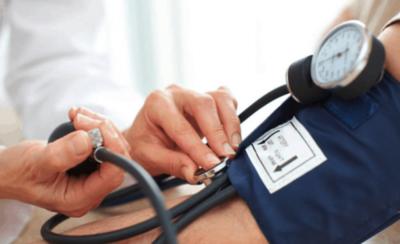 HOY / Lo que hay que saber sobre la hipertensión y la diabetes
