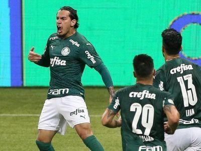 Paraguayos se destacan en México y Brasil