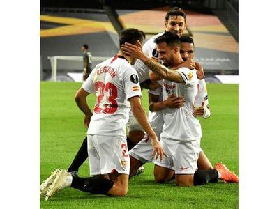 Vence al United y avanza a la final