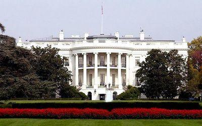 Cómo es el camino hacia la Casa Blanca