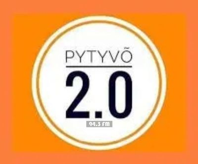Pytyvõ 2.0: inicia proceso de selección y aclaran que no enviarán mensaje