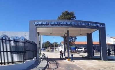 HOY / En Santaní piden retroceder a la fase 0
