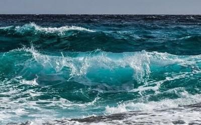Cambio climático amenaza a los océanos, más del 50% están siendo afectados
