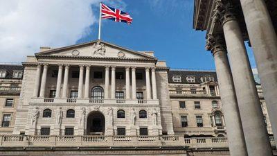Secuelas económicas del Reino Unido serían peores que proyección