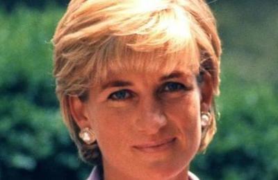 Confirman a la actriz que interpretará a Diana de Gales en las dos últimas temporadas de 'The Crown'