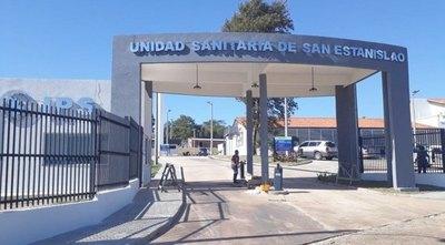 En Santaní piden volver a la fase 0