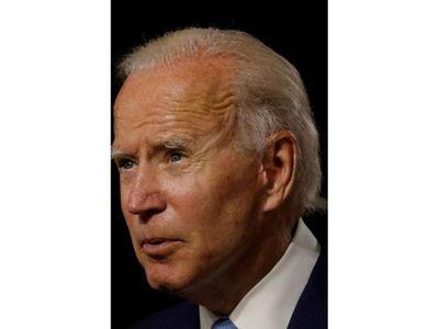 Biden mantiene ventaja sobre Trump en nuevos sondeos